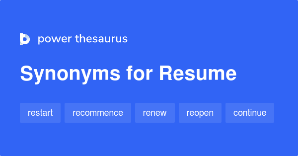 Synonyms of resume text messaging while driving essay
